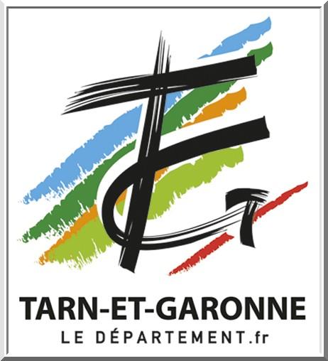 Conseil departemental tarn-et-garonne pétank-golf