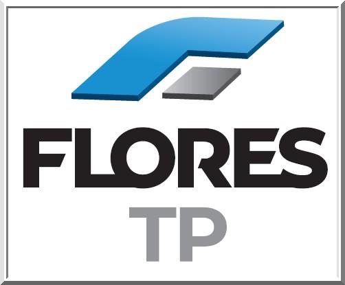 Flores tp pétank-golf 2019