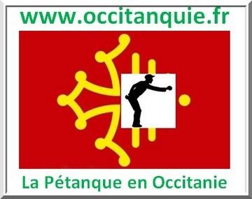 Logo occitanie5