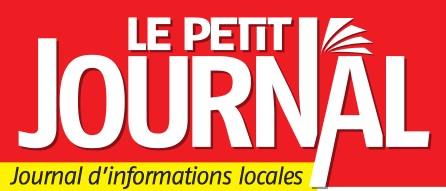 Logo petit journal au Pétank-Golf 2019