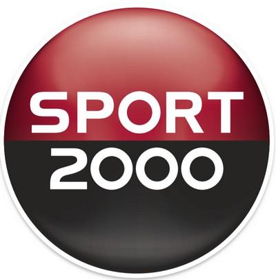 Logo sport 2000 pétank-golf