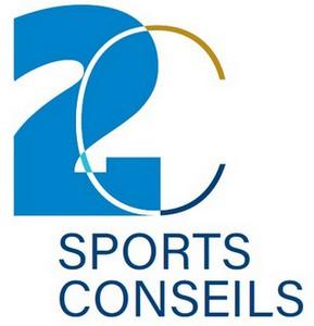 Logo sports conseils pétank-golf 2020