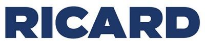 Ricard sponsor pétank-golf