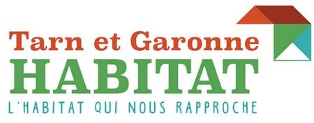 Tarn-et-Garonne habitat sponsor Pétank-golf 2019