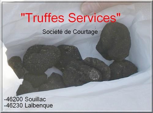 Truffes services Souillac1
