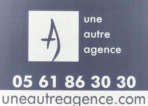 Une autre agence logo pétank-golf