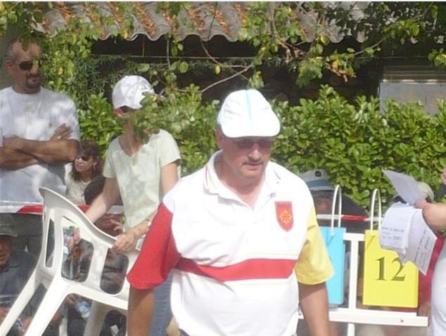 Espalion 2006