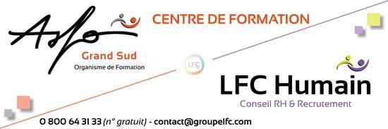 Logo LFC pétank-golf 2022