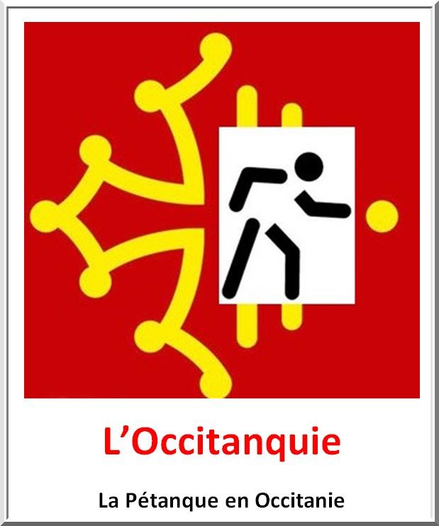 Il était une fois la pétanque en Occitanie, et ailleurs...